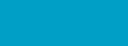 logo-agenor_400px