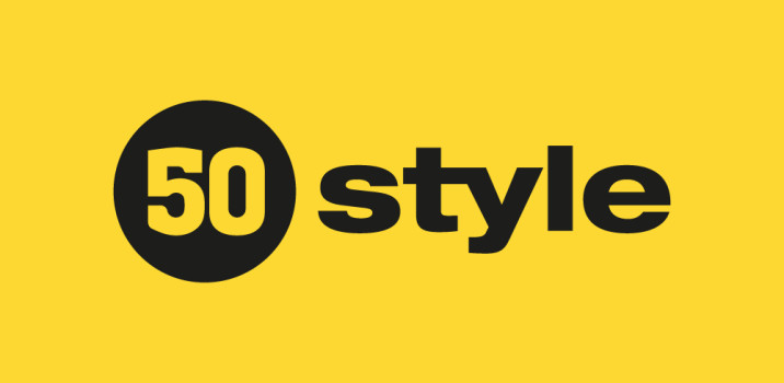 50style-nowe-LOGO-wlasciwe-wersja-1-EPS2-716x350